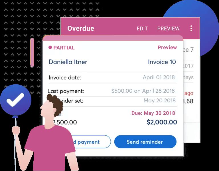 invoice generator free