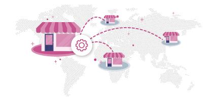 retail pos systems australia