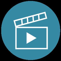 online movie ticket payment