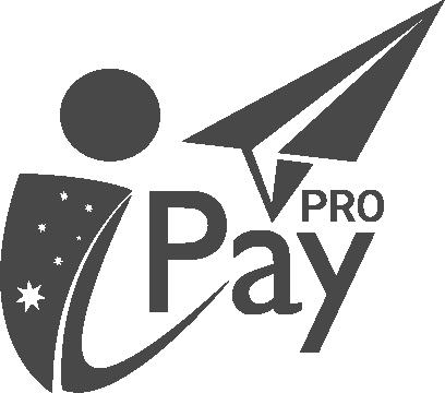 iPay logo